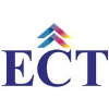 ect - education and career times logo