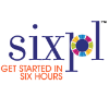 sixpl logo