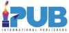 International Publishers Logo